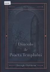 Din istoria Francmasoneriei: dincolo de Poarta templului: studii