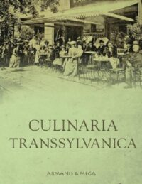 Culinaria Transsylvanica.
